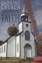 Undoing Church