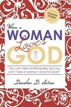 When a Woman Loves God