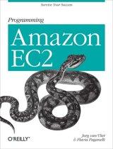 Programming Amazon EC2