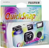 Fujifilm Quicksnap Flash 27
