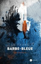 Le Faune Barbe-bleue