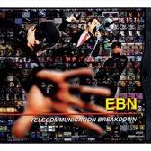 Telecommunication Breakdown