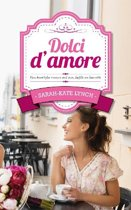 Dolci d amore