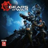Gears of War (R)