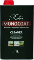 Rubio Monocoat Cleaner - 1 liter
