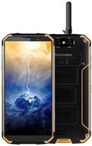 Blackview BV9500 Pro - 128GB - Geel