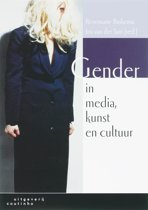 Gender in media, kunst en cultuur