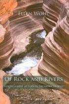 Of Rock and Rivers