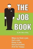 The Job Book