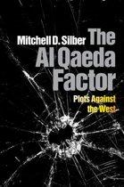 The Al Qaeda Factor