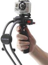 Steadicam Smoothee GoPro Mount