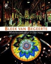 VOM-reeks 2014-1 - Bleek van Begeerte