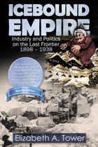 Icebound Empire