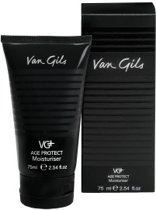 Van Gils Strictly for Men Age Protect Moisturiser 75 ml