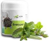 The Herbal Pet - Everypet Formula