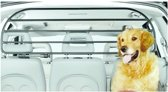 Hondenrek Traficgard S voor in de auto