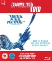 Touching the Void (Import)(Blu-ray)