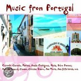 Various - Music From Portugal