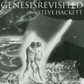 Genesis Revisited I (2Lp+1Cd)