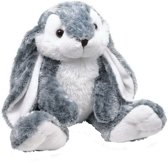 Small Foot Design Hoppel Bunny Plush