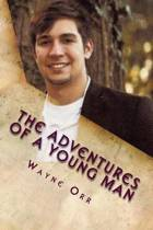 The Adventures of a Young Man