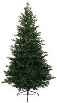 Kunstkerstboom Allison Pine 150cm groen