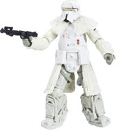 Star Wars The Black Series Vesta Guard - 15 cm - Speelfiguur