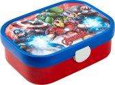 Lunchbox Avengers Mepal (107440065363)