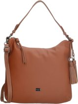 David Jones buideltas brown