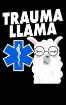 Trauma Llama
