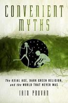 Convenient Myths