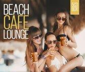 Beach Cafe Lounge