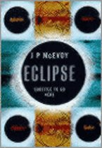 Eclipse The Science And History Of Nature's Most Spectacular Phenomenon