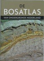 De Bosatlas van Ondergronds Nederland
