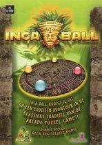 Inca Ball - Windows