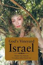 God's Vineyard Israel