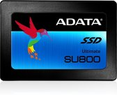 ADATA Ultimate SU800 - Interne SSD - 128 GB