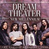 New Millennium: The Classic Broadcast 1999