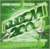 Booom 2006:the First