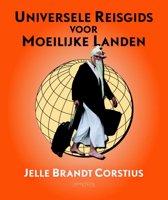 Universele reisgids voor moeilijke landen