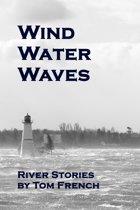 Wind Water Waves