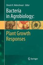 Bacteria in Agrobiology