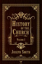 History of the Church, Volume 1