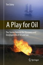 A Play for Oil