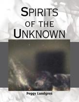 Spirits of the Unknown