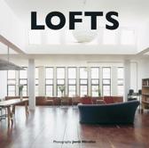 LOFTS 1