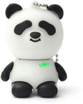 Panda Beer - USB-stick - 8 GB