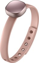 Samsung Charm - Activity tracker - Roze