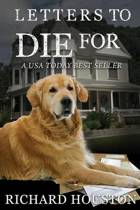 Letters to Die for