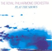 The Royal Philharmonic Orchestra Play The Shows